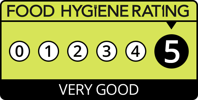 Play Day Nursery Hygiene Score
