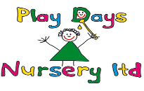 Play Days Nursery
