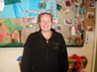 Tracy H - Deputy Manager - Play Days Nursery